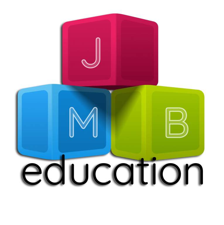 JMB Education - Curriculum resources | CPD | Consultancy